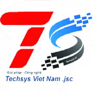 Phạm Bá Giang