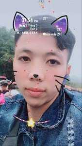 Vũ Văn Yên