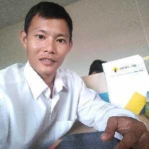 Nguyễn Quốc Truyện