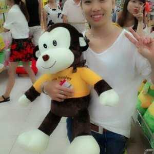 Nguyên Mai Thanh Vân