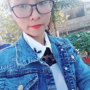 Yên Thị Lan