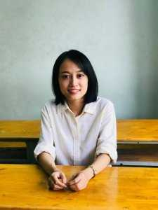 Phạm Thị Phi Yến