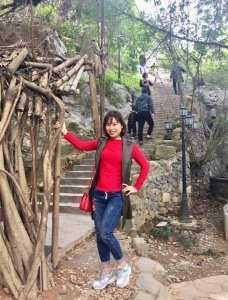 Trần Vũ Hương