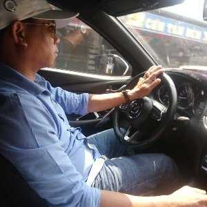 Dao Van Tien