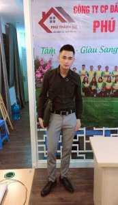 Nguyễn Minh Nhật
