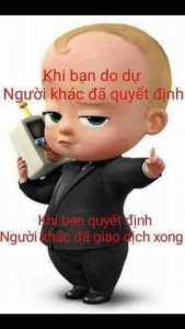 Bđs Quốc Nguyễn