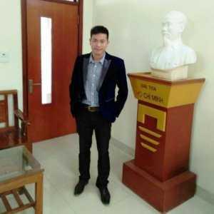 Nguyễn Đình Ngọ