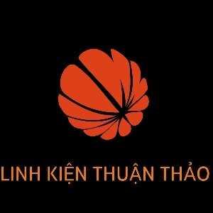 Thuận Thảo