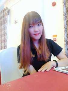 Ms Uyên