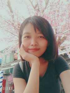 Thanh Kv