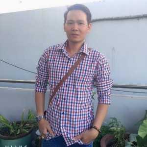 Thanh Triều