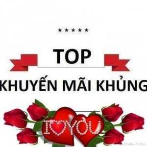 Top Kmk
