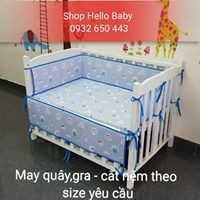 Shop Hello Baby