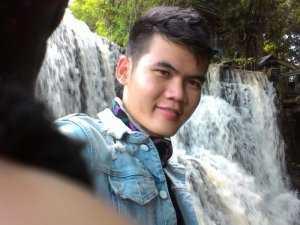 Phan Văn Thành