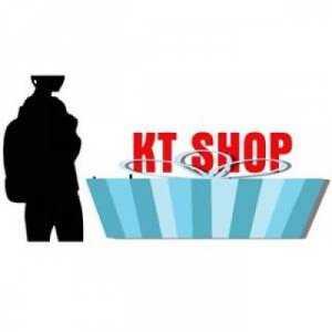 Mỹ Phẩm Tiêu Dùng Kt Shop