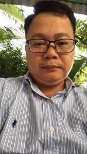 Trần Vũ