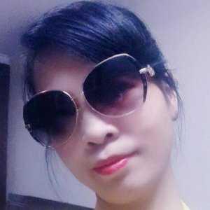 Nguyễn Minh Châm