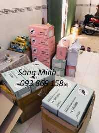 Song Minh - Nhà Vườn Tại Gia 093 869 1586