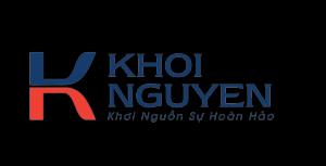 Võ Trường Giang