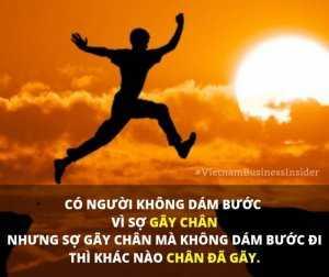 Đinh Tuấn Linh