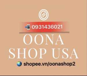 Shopee.Vn / Oonashop2