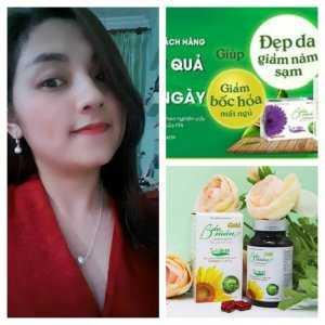 Nguyễn Thị Hoài