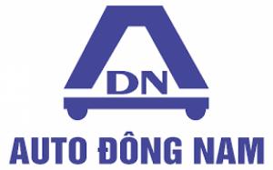 phân phối độc quyền các dòng xe tải Daewoo và hyundai trên toàn quốc
