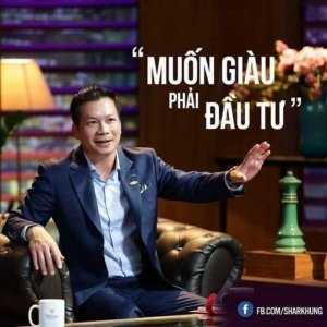 Le Quang Tâm