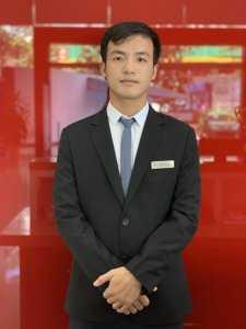 Phạm Quang Qúy