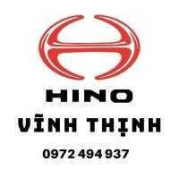 Ms Xuân - Hino Vĩnh Thịnh