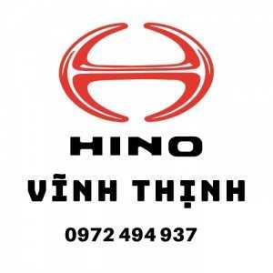 Hino Vĩnh Thịnh