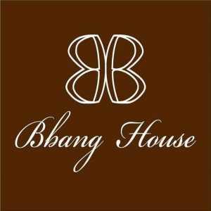 Bbang House