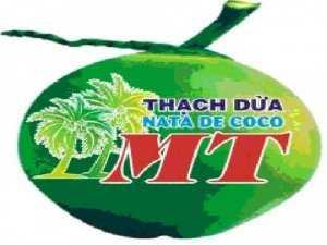 Thạch Dừa Minh Tâm