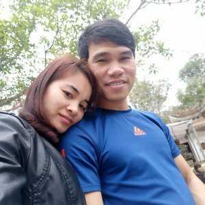Hoàng Tiệm