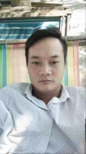Huỳnh Lý Hùng