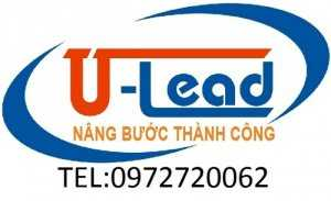 Nguyễn Hữu Long