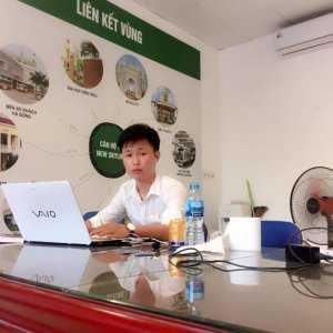 Trần Quang Mạnh