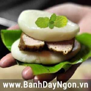 Ton Phong Food