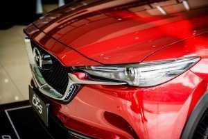Nghĩa- Mazda-Hcm