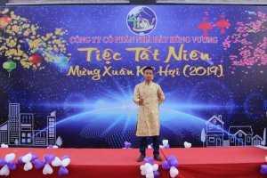 Nguyễn Đinh Hợi