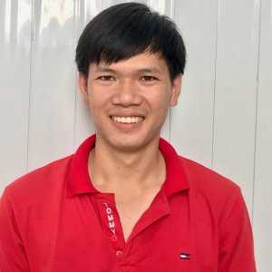 Hà Vương Bửu