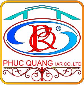 Nguyễn Quang Nhật Tân