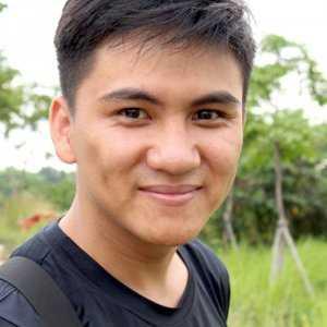 Nguyễn Công Khánh
