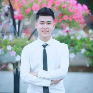 Nguyễn Quang Thực