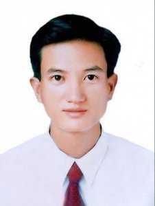 Nguyễn Đức Phong