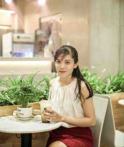Lê Như (Nhà Vườn Khánh Võ)