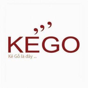 Kego Wood