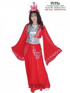 Thanh Việt