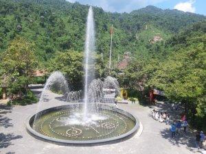 Huỳnh Thị Yến Ngọc