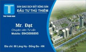 Pham Van Dat